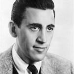 J.D. Salinger (1919)