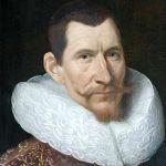 Jan Pieterszoon Coen (1587)