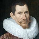 Jan Pieterszoon Coen (1587)