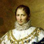 Jozef Bonaparte (1768)