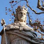 René I van Anjou (1409)