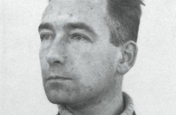 Anton van der Waals