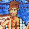 Frederik Barbarossa