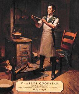 charles-goodyear-uitvinding-560