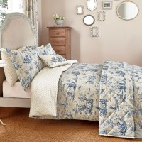 V & A Bedding Ideas | Bedroom & Home Furniture, V&A ...