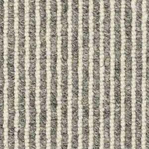 Brockway Carpets Lakeland Herdwick