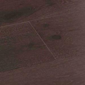 Woodpecker Flooring Salcombe Shadow Oak