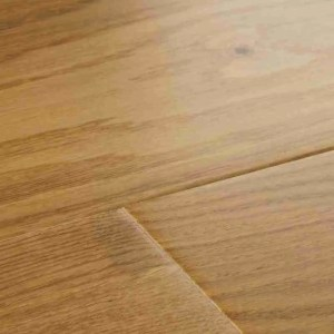 Woodpecker Flooring Harlech Select Oak