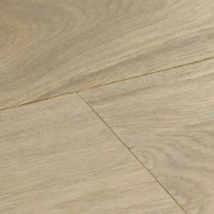 Woodpecker Flooring Harlech White Oiled Oak
