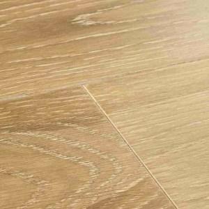 Woodpecker Flooring Harlech White Smoked Oak