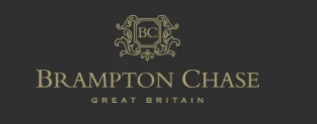 Brampton Chase Flooring