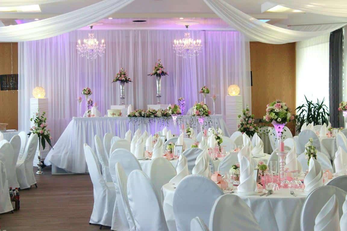 Deko Ideen Fr Hochzeit Best Tischdeko Fr Die Hochzeit