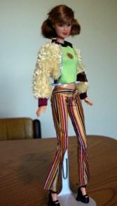 Fashion Fever Teresa Wave B.