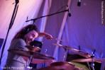 KYOKTYS at Farmageddon 2014