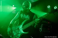 Plant Eater at Calgary Metalfest