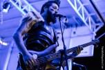 Scythia at Farmageddon 2014