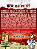 Rockfest 2017