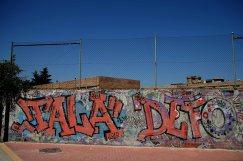 DEFO FTS - TALA