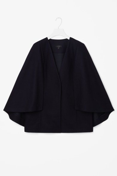 cos-navy-layered-wool-cape-blue-product-1-414113846-normal