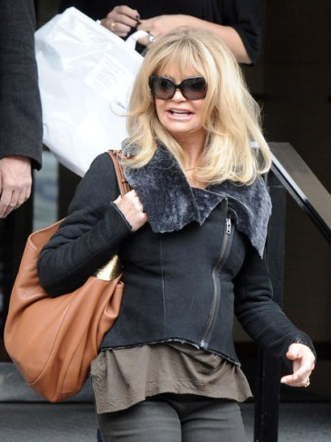 Goldie+Hawn+Hobo+Bags+Leather+Hobo+Bag+ej_qXUKC3pFl