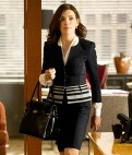 julianna-margulies-good-wife-467