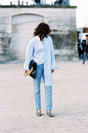 6824095_paris-fashion-week-ss-2016irina_t8d765683