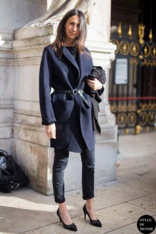 geraldine-saglio-gc3a9raldine-saglio-by-styledumonde-street-style-fashion-blog_mg_3894-700x1050