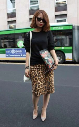 Leopard-Print-Milan-Fashion-Week-SS-13-1202-638x1024-715324