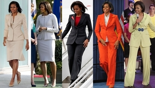 michelle-obama-business-attire-suits