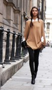 Poncho-Street-Style-Looks-39