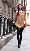 Poncho-Street-Style-Looks-39