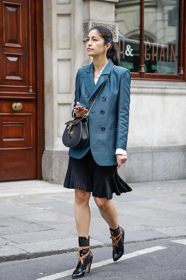 street-style-of-london-fashion-week-2015-9