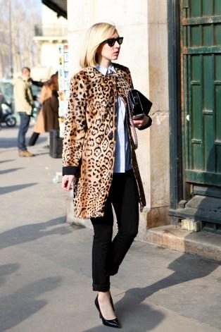 streetstyle_leopardcoat_paris4_zpsb2260c8a---wethepeoplestyle-b634eb3787fb4a2d96f825685384938d