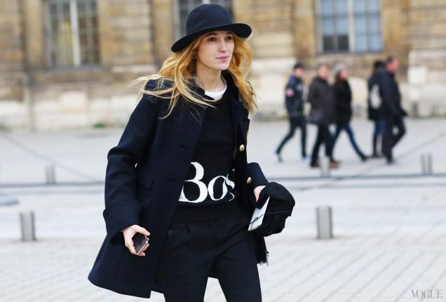 winter-hats-street-style