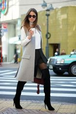 Black-Over-Knee-Boots-Street-Style-Ideas-201