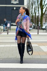 Black-Over-Knee-Boots-Street-Style-Ideas-9