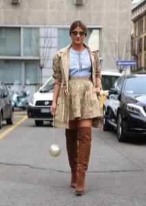 milan-fashion-week-aw15-street-style-1226