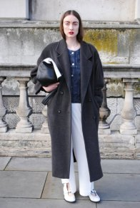 street-style-long-coats-2