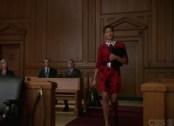 the-good-wife-season-7-premiere-recap-15-510x372