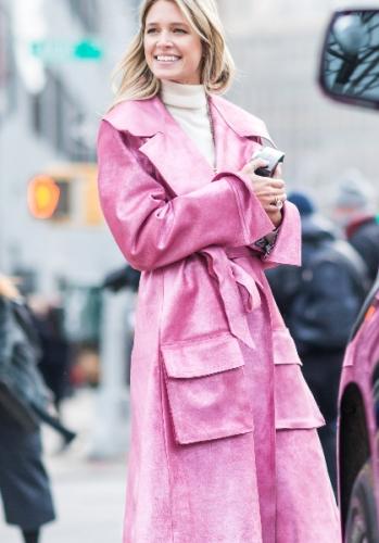 thumbs_street_fashion_new_york_waw1617_111