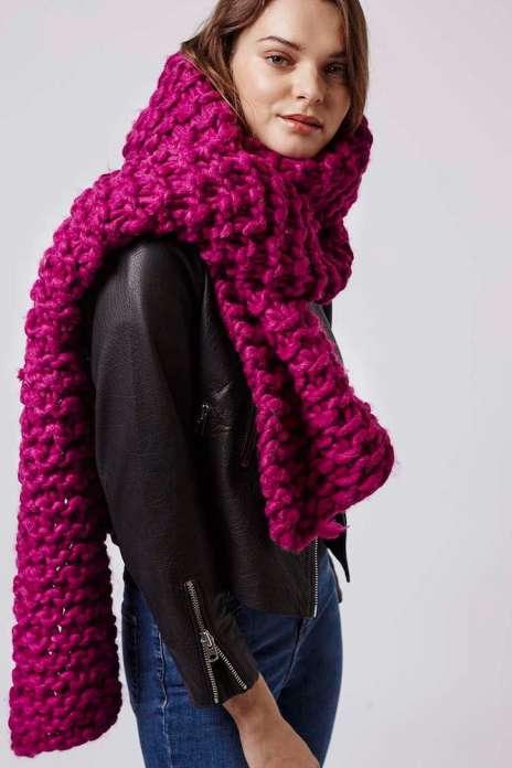 topshop-scarf