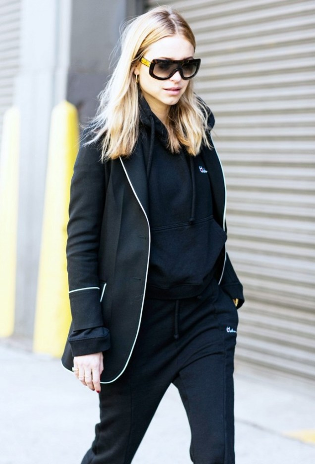 17-weekend-outfit-ideas-for-off-duty-fashion-girls-1723592-1460023016.640x0c