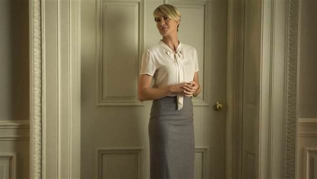 2d274907903777-robin-wright-house-of-cards-season-3-fashion-today-150227-streams_desktop_large_d2256dd0453631a72f439b2b42447450.today-inline-large