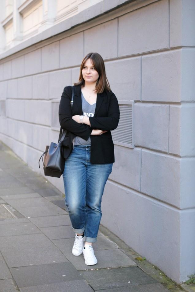 boyfriend-jeans-blazer-streetstyle-3