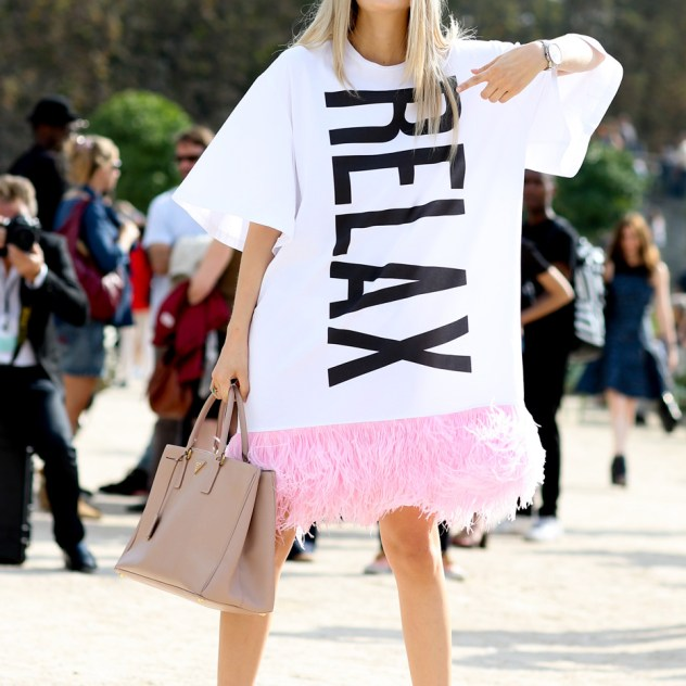 Nude-Valentino-Rockstud-heels-added-high-fashion-finish