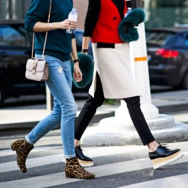 spring-2015-shoe-trends-street-style-600x600