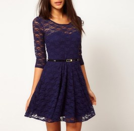 Casual-Dresses-Ideas-for-Teenagers-Cheap-Casual-Dresses — копия