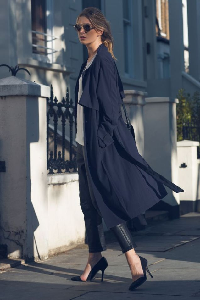 loose-fit-trench-coat_camille-over-the-rainbow_streetstyle-london