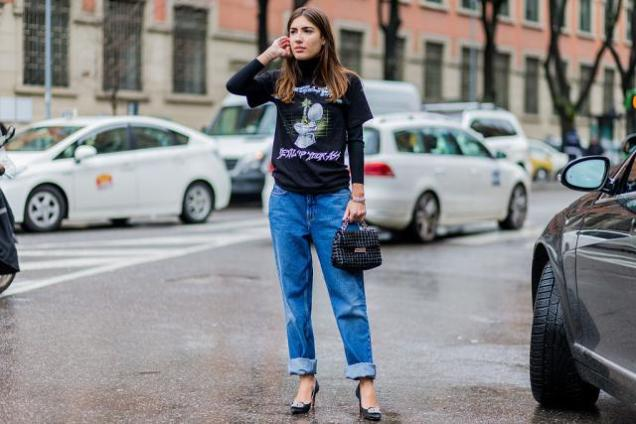 13-Christian-Vierig-GettyImages-jeans-and-tshirt