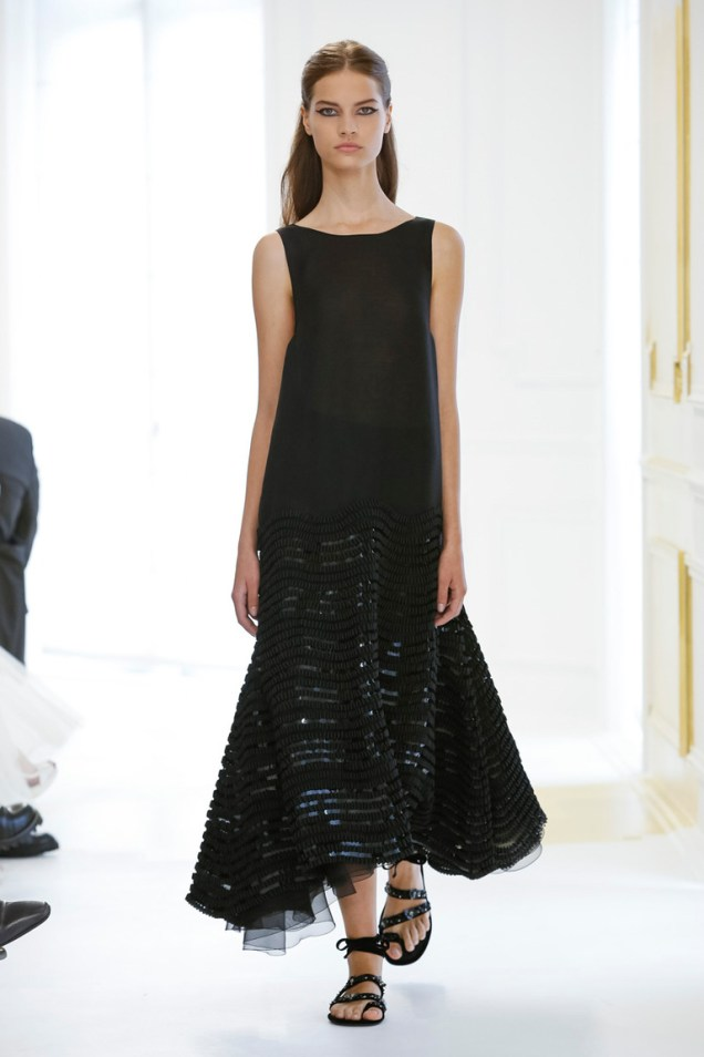 Dior_Couture_2017